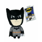 Kidrobot DC Comics Modern Batman Phunny Soft Doll Plush