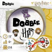 Dobble - Harry Potter Edition