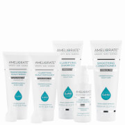 AMELIORATE Scalp Care Regime Kit