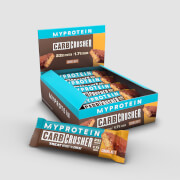 Myprotein Retail Carb Crusher - Caramel et Cacahuete