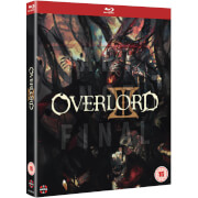 Overlord II - Season Two