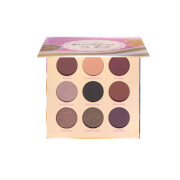 Beauty Bakerie Breakfast in Bed Eyeshadow Palette 2.8g фото