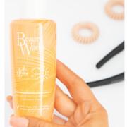 Купить Beauty Works After Sun Deep Cleanse Shampoo 150ml
