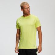 MP Men's Training T-Shirt - Limeade Marl - XL фото