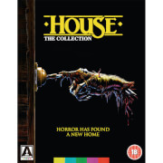 House - The Collection