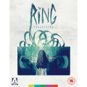 The Ring - Collection