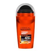 L'Oréal Men Expert Thermic Resist 48H Roll On Anti-Perspirant Deodorant 50ml фото