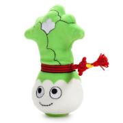 Kidrobot Peluche Keychain - Yummy World Bento - Brock Choy