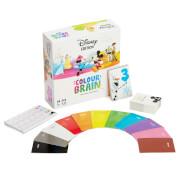 Disney Colour Brain Game