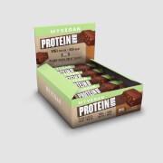 Myprotein Vegan Protein Bar (USA)