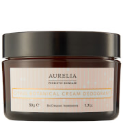 Aurelia Citrus Botanical Cream 50 G