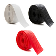 PBK Touch Bar Tape - Red