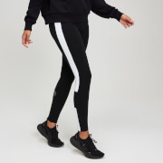 Legging Rest Day - Noir - XS