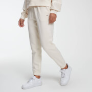 MP Rest Day Women's Joggers - Moonbeam