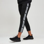 MP Rest Day Women's Tricot Joggers - Black