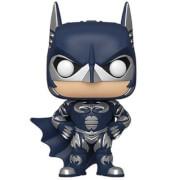 Batman 1997 Pop! Vinyl Figure