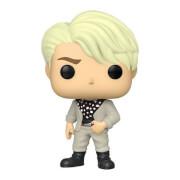 Figurine Pop! Rocks Andy Taylor - Duran Duran