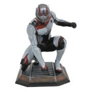 Diamond Select Marvel Gallery Avengers: Endgame PVC Figure - Quantum Realm Ant-Man