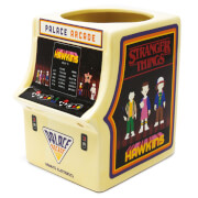 Mug Stranger Things Palace Arcade