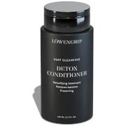 Löwengrip Deep Cleansing Detox Conditioner 100ml фото