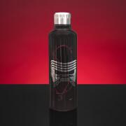Star Wars Episode 9 Metal Water Bottle
