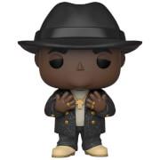 Pop! Rocks Notorious B.I.G. Pop! Vinyl Figure