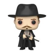 Figurine Pop! Doc Holliday - Tombstone