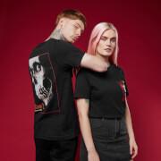 Evil Dead 2 Unisex T-Shirt - Black