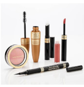 Max Factor Beauty Icons Gift Set (Worth £40.00)