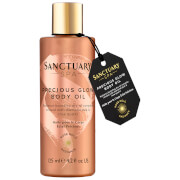 Купить Sanctuary Spa Body Oil (Rose Radiance)