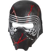 Hasbro Star Wars Role Play E9 Electronic Oslo Mask