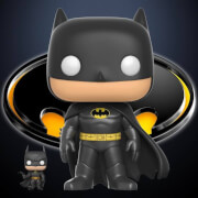 DC Comics - Batman 19-Inch Pop! Vinyl Figur