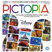 Pictopia Board Game - Disney Edition