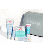 Image of First Aid Beauty Discovery Bag (Beauty Box)