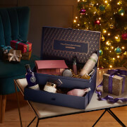 lookfantastic Beauty Chest (Worth Over £360)