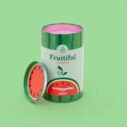 Fruitiful Candle - Watermelon