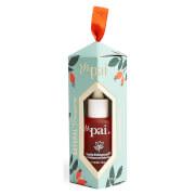 Pai Skincare Natural Treasures Rosehip BioRegenerate Oil 30ml