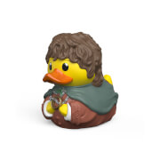 Lord of the Rings Tubbz Collectible Duck - Frodo Baggins