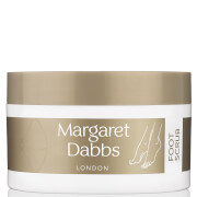 Margaret Dabbs PURE FEET Active Foot Scrub 150g  - Купить