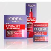 Купить L'Oréal Paris Revitalift Laser Renew Anti-Ageing Skincare Moisturiser Set