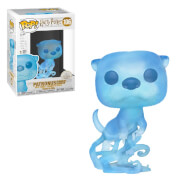 Harry Potter Hermione's Patronus Pop! Vinyl Figure