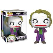 DC Comics Joker 10-inch Funko Pop! Vinyl