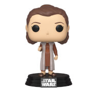 Star Wars Empire Strikes Back Leia (Bespin) Pop! Vinyl Figure