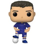 Figurine Pop! Christian Pulisic - Football - Chelsea FC