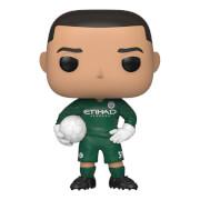 Figurine Pop! Ederson Santana de Moraes - Football - Manchester City