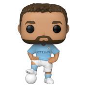 Figurine Pop! Bernardo Silva - Football - Manchester City