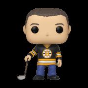 Figurine Pop! Happy Gilmore - Happy Gilmore