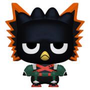 Sanrio/My Hero Academia Badtz Maru-Katsuki Pop! Vinyl Figure