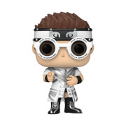 Click to view product details and reviews for Wwe The Miz Pop Vinyl Figure.