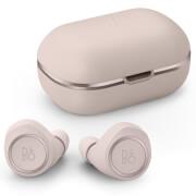 Bang & Olufsen Beoplay E8 2.0 True Wireless In Ear Headphones - Pink